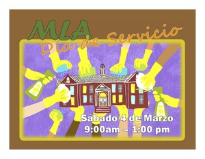 MLA Service Day by Suzanne 3-4-17 Espanol copy 3