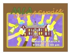 MLA Service Day flier by Suzanne 3-4-17 English copy